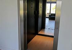 inverloch thumbnail - commercial lift melbourne