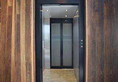 ringwood thumbnail - commercial lift melbourne